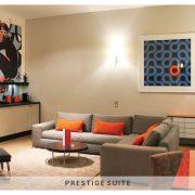 Eventy-Prestige-Suite