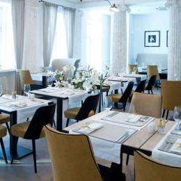 signature-restaurant-1