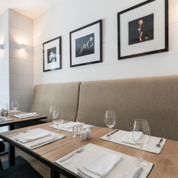 signature-restaurant-10
