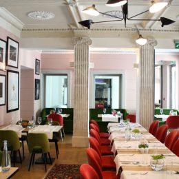 signature-restaurant-12C