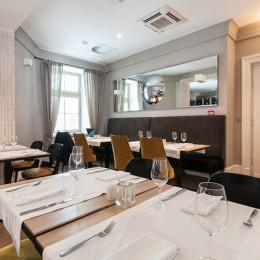 signature-restaurant-12b