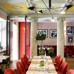 signature-restaurant-1B