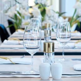 signature-restaurant-3