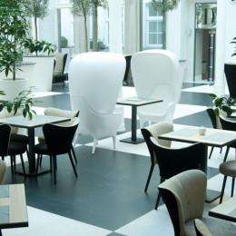 signature-restaurant-4
