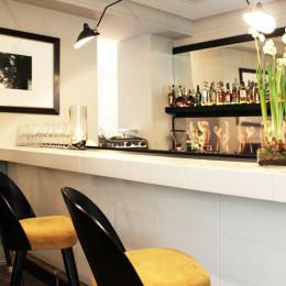 signature-restaurant-6