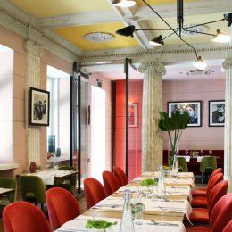signature-restaurant-6B