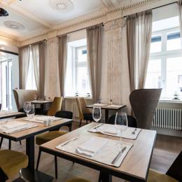 signature-restaurant-8