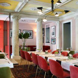 signature-restaurant-8B