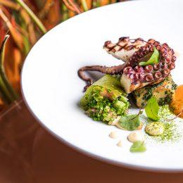 signature-restaurant-22