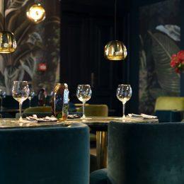 signature-restaurant-25