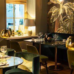 signature-restaurant-26