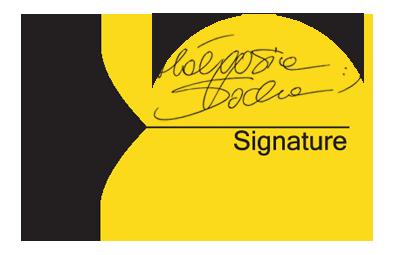 malgosia-socha-signature