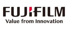 partner-fuji-logo